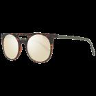 Guess sunglasses GU6926 52Q 52
