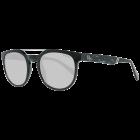 Guess sunglasses GU6929 01V 54