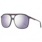 Helly Hansen sunglasses HH5019 C01 55