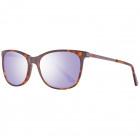 Helly Hansen sunglasses HH5021 C01 55