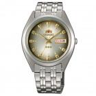 Orient watch FAB00009P9