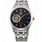 Orient clock FAG03002B0