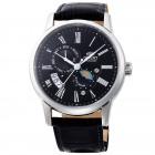 Orient watch FAK00004B0