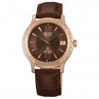 Orient clock FER2E001T0