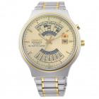 Orient watch FEU00000CW