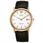 Orient clock FGW00002W0