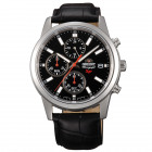 Orient regarder la montre FKU00004B0