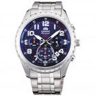 Orient clock FKV01002D0