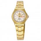 Orient clock FNQ1S002W9