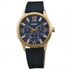 Orient clock FSW02003D0