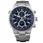 Orient clock FTT15002D0