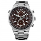 Orient clock FTT15003T0