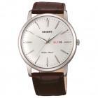 Orient clock FUG1R003W6
