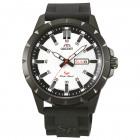 Orient Uhr FUG1X006W9
