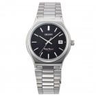 Zegar orientacyjny FUN3T003B0
