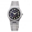 Orient clock FUN3T004D0