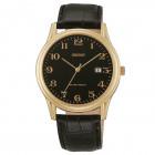 Orient clock FUNA0003B0