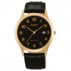 Orient clock FUNA1002B0