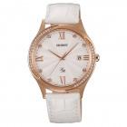 Orient clock FUNF8002W0