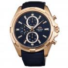 Orient clock FUY01005D0