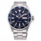 Orient Clock RA-AA0002L19B