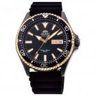 Orient clock RA-AA0005B19B