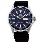 Orient Uhr RA-AA0006L19B Mako