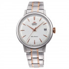 Orient watch RA-AC0008S10B