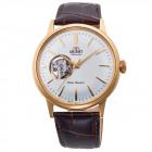 Orient watch RA-AG0003S10B