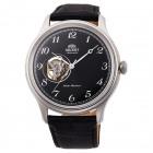 Orient clock RA-AG0016B10B