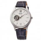 Orient Clock RA-AG0025S10B