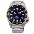 Orient watch RA-EL0003B00B