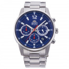 Orient Clock RA-KV0002L10B