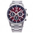 Orient watch RA-KV0004R10B