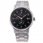 Orient watch RE-AW0001B00B