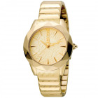 Just Cavalli Watch JC1L003M0075