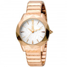 Just Cavalli Watch JC1L003M0085