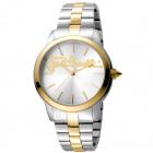 Just Cavalli Watch JC1L006M0125