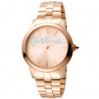 Just Cavalli Watch JC1L006M0105