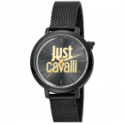 Just Cavalli Watch JC1L007M0085