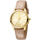 Just Cavalli Watch JC1L010L0045