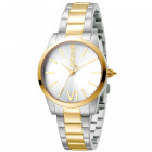 Just Cavalli Watch JC1L010M0135