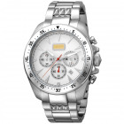 Just Cavalli Watch JC1G013M0045