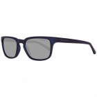 Gant sunglasses GA7080 91C 52
