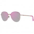 Pepe Jeans sunglasses PJ5136 C3 54 Becca