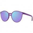 Pepe Jeans sunglasses PJ7272 C4 60 Annabelle