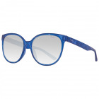 Pepe Jeans sunglasses PJ7289 C3 55 Tara