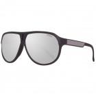Guess sunglasses GU6729 02C 64