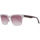 Guess sunglasses GU6912 26F 58