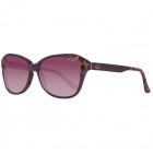 Guess sunglasses GU7510 81Z 55